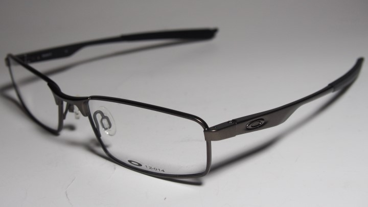 images oakley socket 4 0 eyeglasses for less
