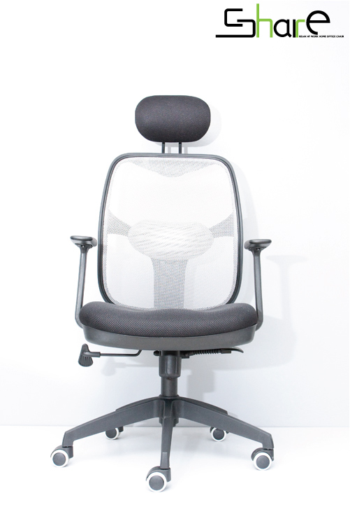 Office Chair Factory Price 3170821