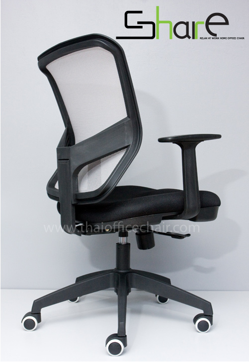 Office Chair Factory Price 3170857
