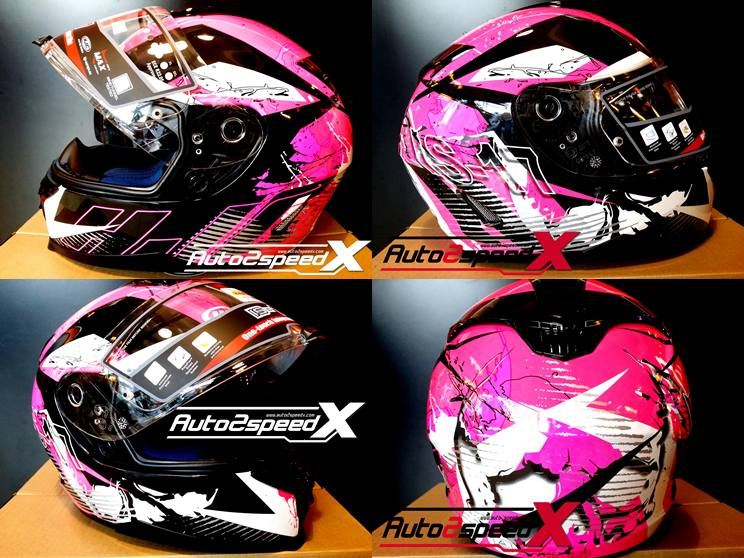 Casque HJC IS-17 Spd_20141118160720_b