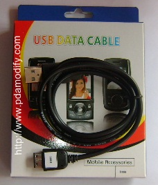 USB Data cable for Samsung