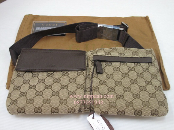 58d4909e907bd2 Gucci Belt Bag ราคา Shop ไทย | Stanford Center for Opportunity ...