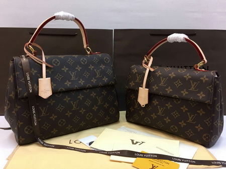 louis vuitton factory outlet. cluny mm louis vuitton price . factory outlet m