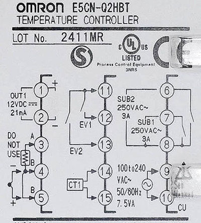 Wiring Diagram For Temperature Controller in addition Wiring Diagram For H ton Bay Ceiling Fan With Remote in addition Pedestal Fan Wiring Diagram moreover How To Replace A Ceiling Fan Part Ii moreover Hunter Ceiling Fan Wiring Schematic. on ceiling fan remote control