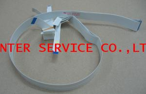 CABLE HEAD FOR SP-R210,SP-R230
