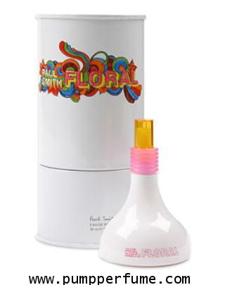 Paul Smith Floral EDP (Limited) 100 ml