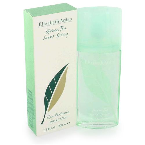 Elizabeth Arden Green Tea EDP 100ml.