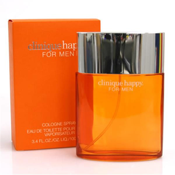 Clinique Happy for Men (EDT) 100ml