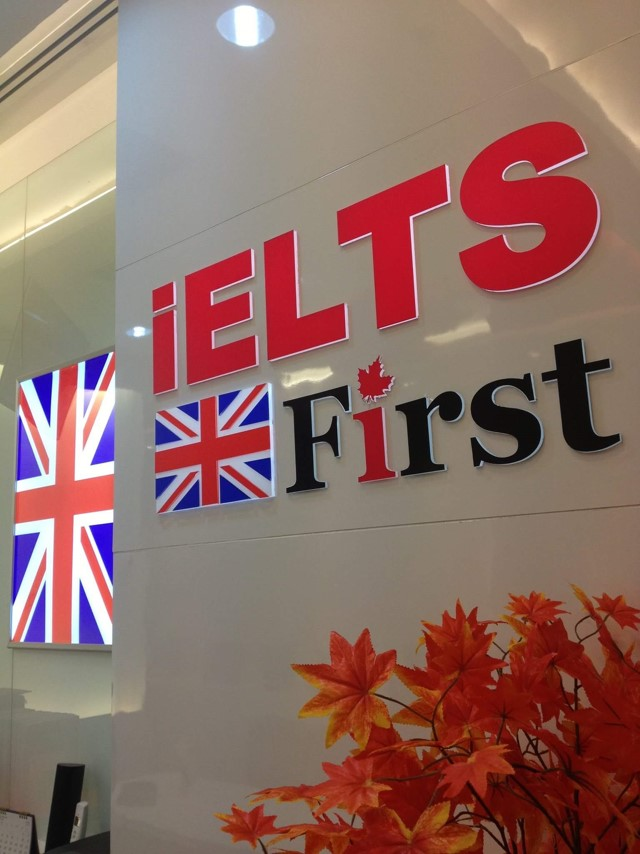 IELTS 6.5-7.0-7.5UP FULL COURSE