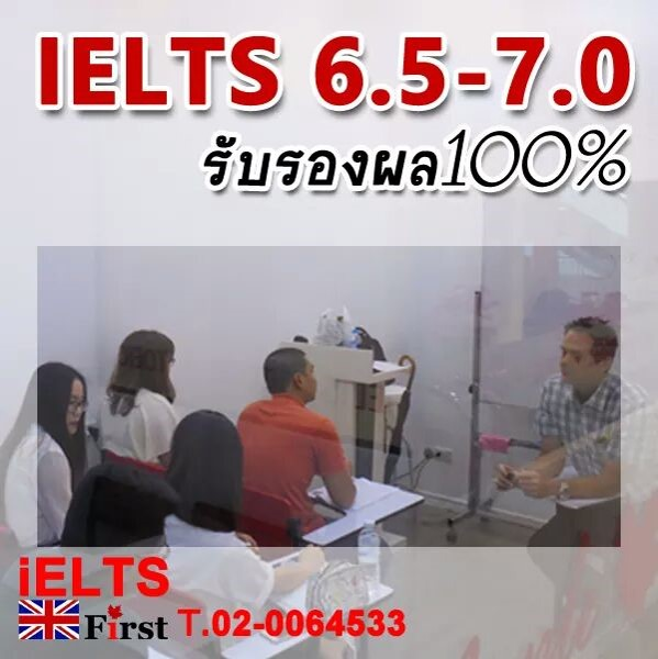 Speaking  Writing For IELTS 3