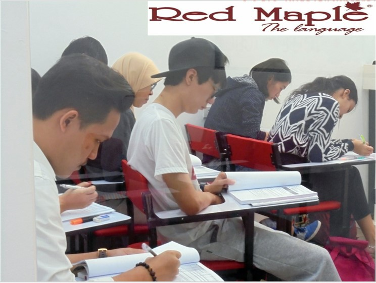 WRITING MASTER for TOEFL Independent Essay โดยเฉพาะ