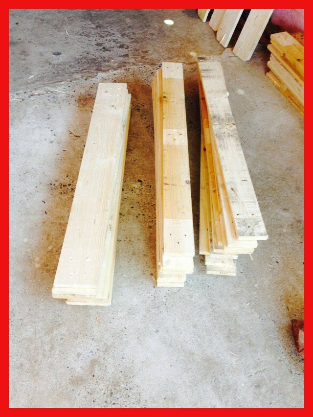 007. Test Category - Product Stock - Product with Fix stock (All item in shop) and Stock = 0