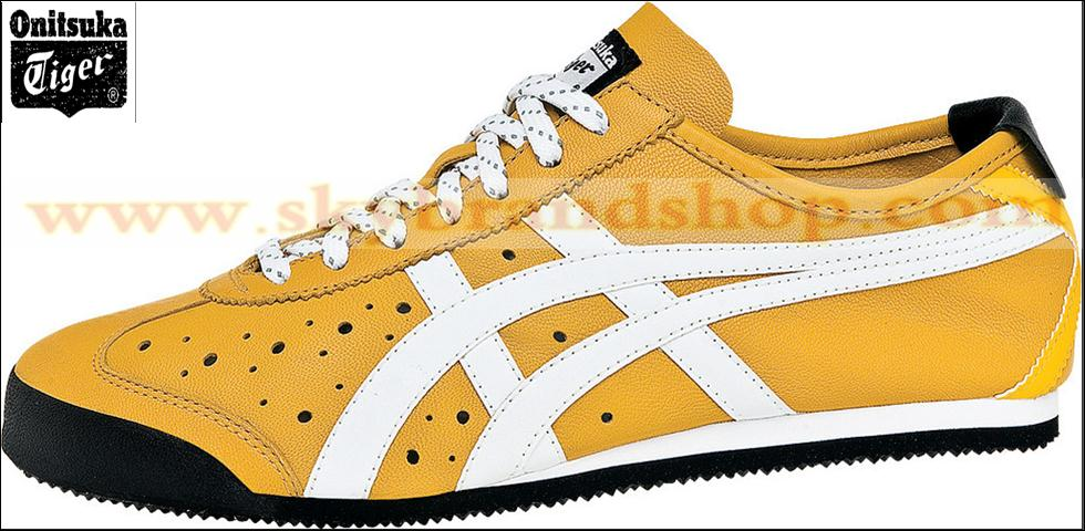onitsuka tiger special edition