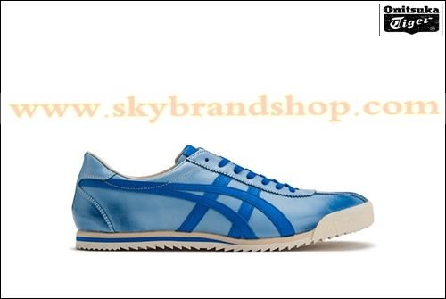 new styles 9b1f0 c2d87 Shoes Onitsuka Tiger CORSAIR Deluxe Nippon Made Original ...