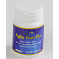 Alpha Yeast Plus ( อัลฟา