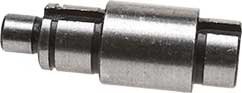 C3-46 Gear Shaft