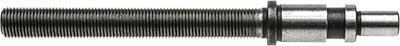 C2-114-MET-Compound-Slide-Feed-Screw