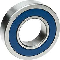 Bearing-7206-B-2RS-Blue
