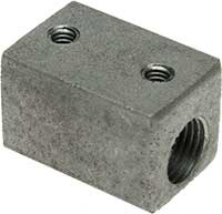 C3-95-Cross-Slide-Feed-Nut