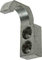 SC3-70-Leadscrew-Support-Arm