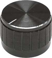 C3-180A-Speed-Control-Knob---Black-Anodised-23mm