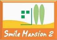 Smile Mansion 2