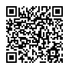 Add Friend QR Code