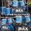 BILLY MAX Drum  ASH Stage Series