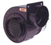SIROCCO FAN S SERIES MODEL JSD-35S  35W  2P