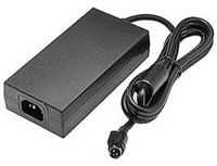 Adapter PrinterScanner Epson Output = 24V2.0A (ใช้ 32V2.0A แทน) 3 Pin