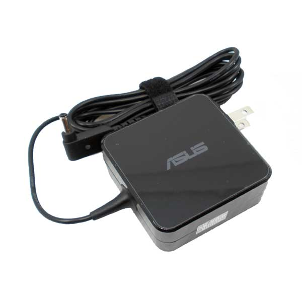 Adapter Asus 19V  1.75A (4.0*1.35 mm) ของแท้