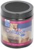 Neocell Super Powder Collagen, Type 1 and 3, 7 Ounce
