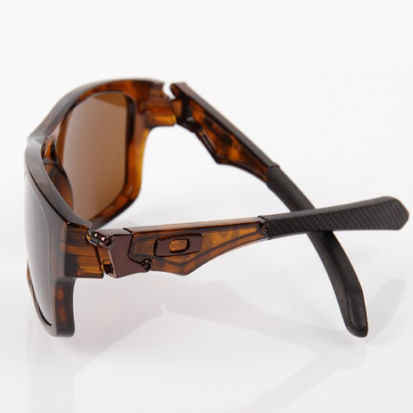 oakley jupiter squared brown tortoise polarized