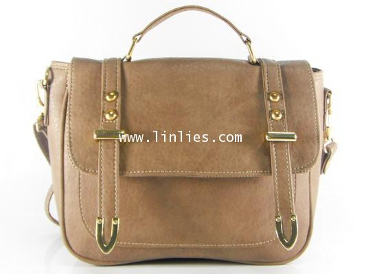 FB-8238l.brown