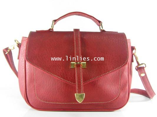 FB-8229red