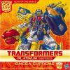 TF FOC : Exclusive Platinum Series - Year of the Snake Fall of Cybertron Omega Supreme [1]