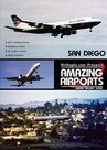 San Diego International Airport:  Exciting Final Aproach