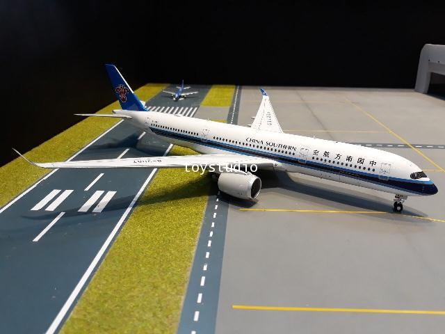 INFLIGHT 1:200 China Southern A350-900 B-308T IF350CZ0719