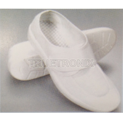 ESD Shoes SN-506
