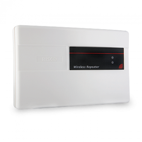 Wireless Repeater (868 MHz) RP128EWR000A-B