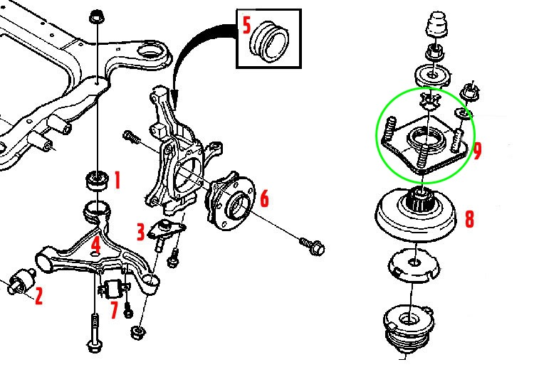 Showthread further 1993 Mustang Ignition Switch Wiring Diagram in addition 98 Volvo S70 Rear Suspension Diagram likewise 1clur 1987 K5 Blazer Won T Start Fuel Pump Ecm likewise 93 Gmc Yukon Wiring Diagrams. on volvo 240 radio wiring diagram
