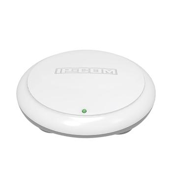 IP COM W40AP Wireless N300 Access Point ความเร็ว 300Mbps