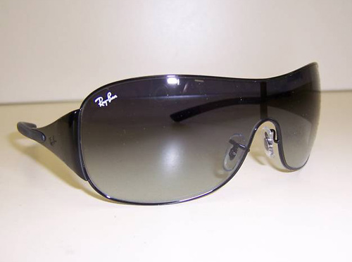 04d4edf2bb Rb3321 Ray Ban « One More Soul