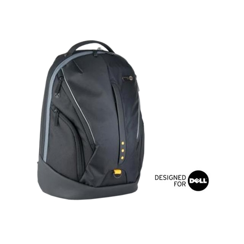 Targus Dell Synergy 2.0 Backpack