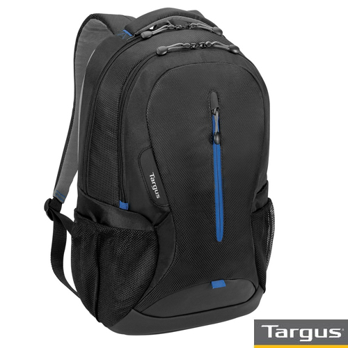 Targus 14นิ้ว Cobra Backpack TSB283AP