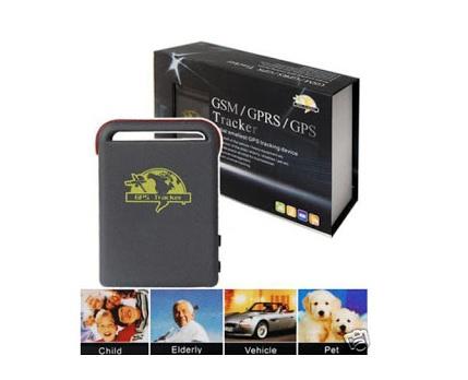 GPS Tracker  102 ราคาเพียง 1,490 บาทเท่านั้น   Promotion พิเศษ!! วันนี้ – 19 กรกฎาคม 2562 นี้เท่านั้น ส่งให้ฟรี  Ems  Kerry  สำหรับลูกค้าพร้อมโอน