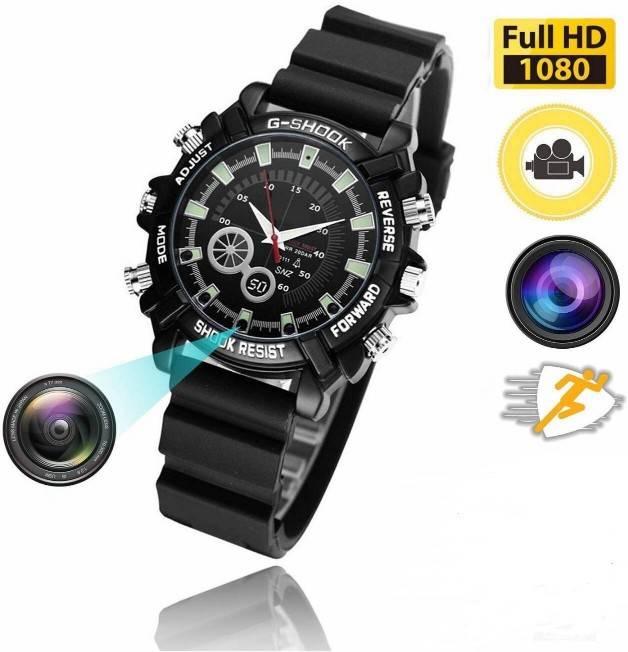 Promotion พิเศษ  วันนี้-14 กรกฎาคม 2562 กล้องนาฬิกาข้อมือ ราคา 1,990 บาท จัดส่งให้ฟรี สำหรับลูกค้าที่พร้อมโอนค่ะ