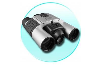 Promotion พิเศษ วันนี้ – 14 กรกฎาคม  2562 กล้องส่องทางไกล (สไตล์นักสืบ)  ลดราคาพิเศษจากปกติ 4,500 บาท เหลือเพียง 2,499 บาทเท่านั้น จัดส่งฟรี สำหรับลูกค้าพร้อมโอนค่ะ