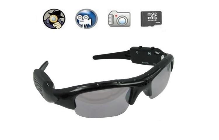 กล้องแว่นตา Polaroid (สไตล์ นักสืบ)  ราคาเพียง 990 บาท Promotion  วันนี้ – 21 กรกฎาคม  2562  สั่งซื้อกล้องแว่นตา 1 ชิ้น ส่งฟรี Kerry  ค่ะ