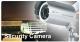 www.108spy.com - โปรโมชั่น กล้อง CCTV KenPro